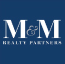 M&M Realty Partners