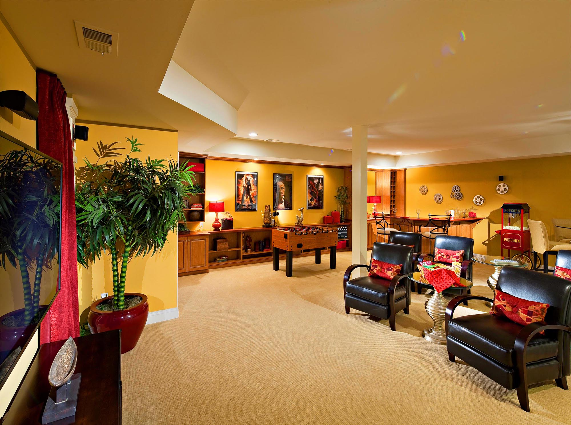 Park Place at Garden State Park   Luxury Condo and Townhome ...