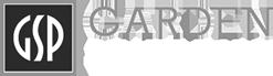 Garden State Park Logo