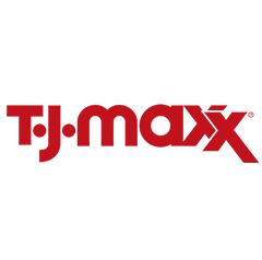 T.J. Maxx Logo